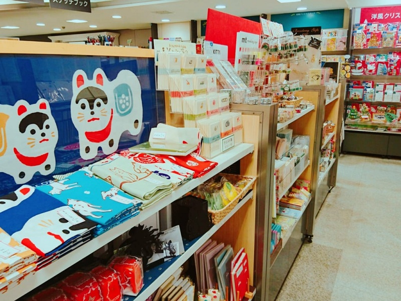 How To Open A Stationery Store?